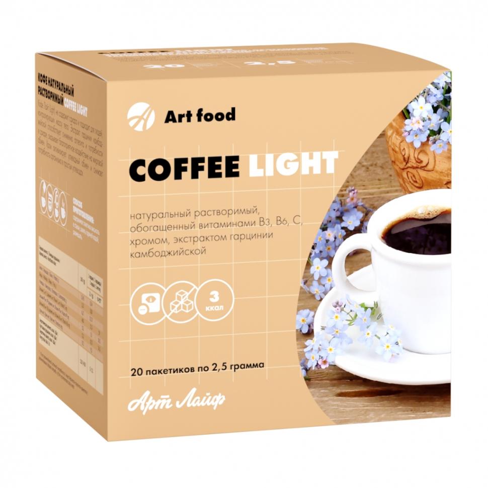 Кофе Лайф Интернет Магазин